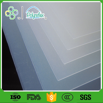 Uv Stabilised Transparent Colored Plastic Sheets Made In China - Buy ...