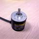 omron 600 pulse incremental rotary encoder E6B2-CWZ6C 24vdc