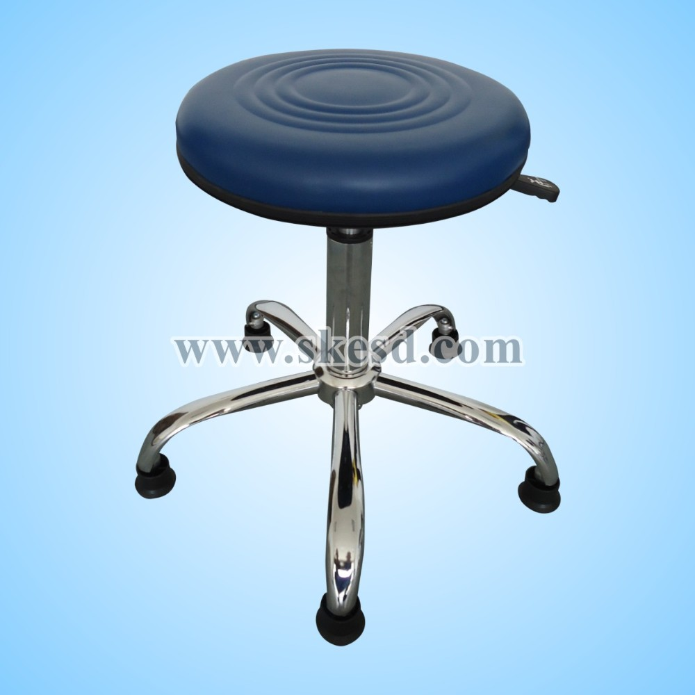 Esd Office Chair Work Esd Chair With Grounding Chair Buy Work Esd Chair Esd Office
