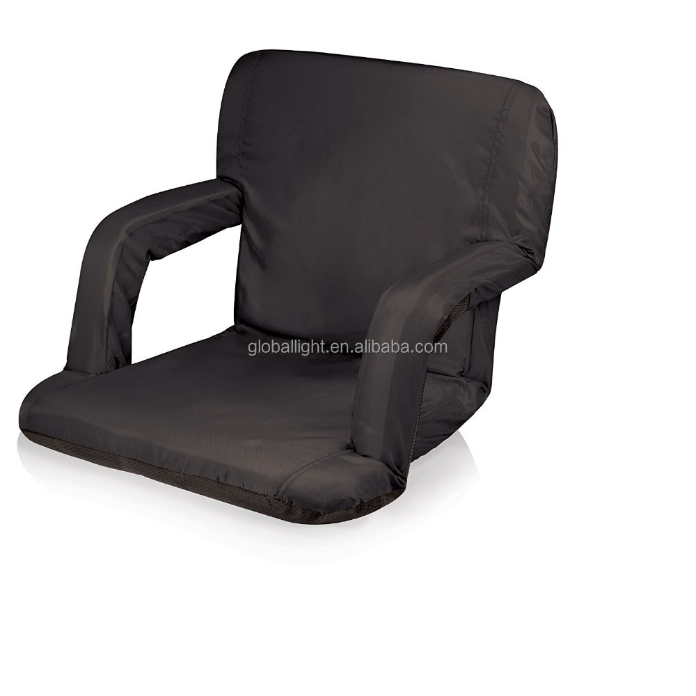 Folding Stadium Seat Folding Stadium Seat Suppliers and Manufacturers at Alibaba.com  sc 1 st  Alibaba & Folding Stadium Seat Folding Stadium Seat Suppliers and ... islam-shia.org
