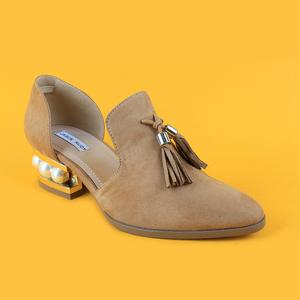 d31a32cddcce Old Women Sandal Shoe
