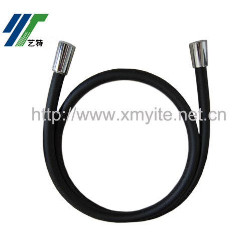 Bathroom Flexible Bidet Spray Hose