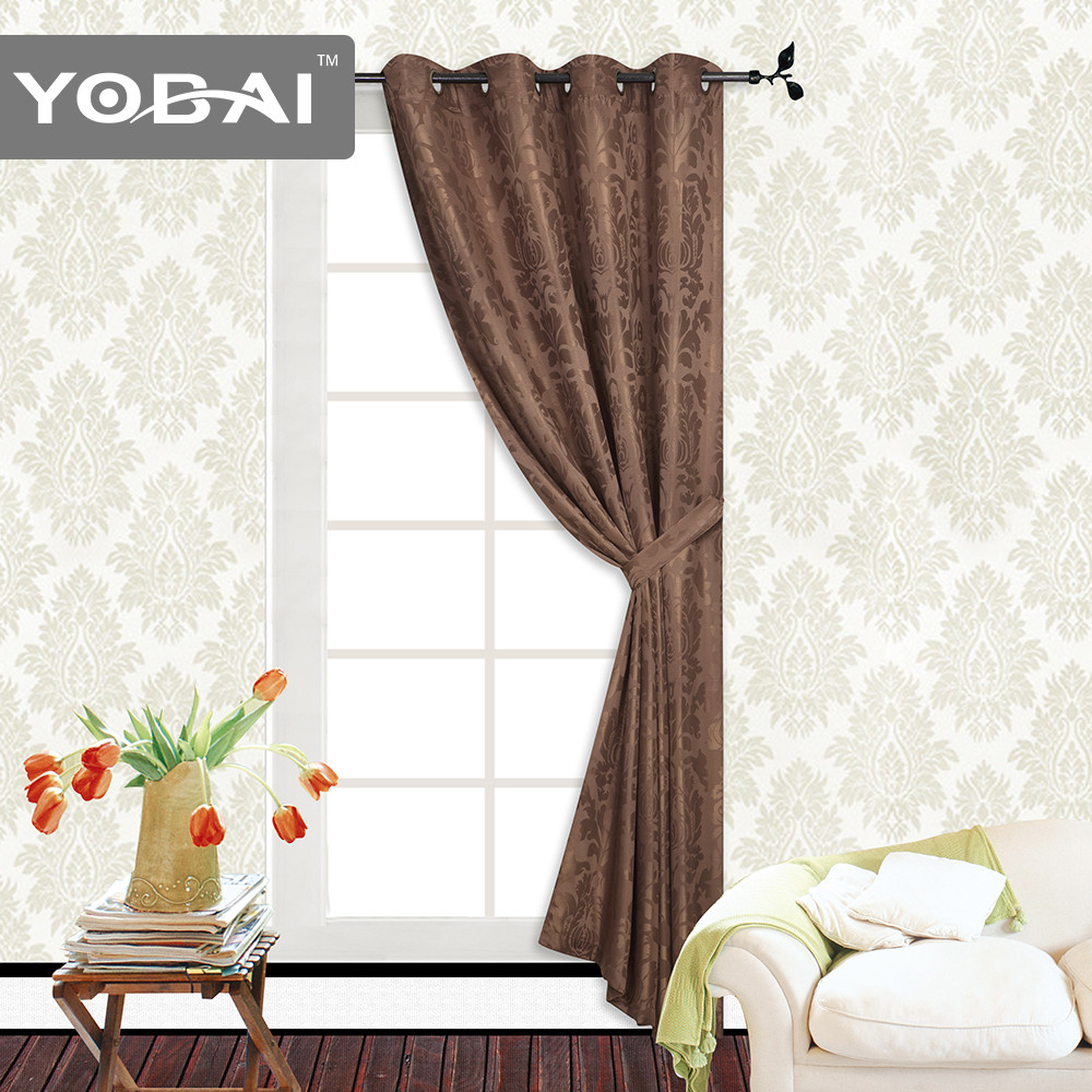 Price Home Curtains 2016