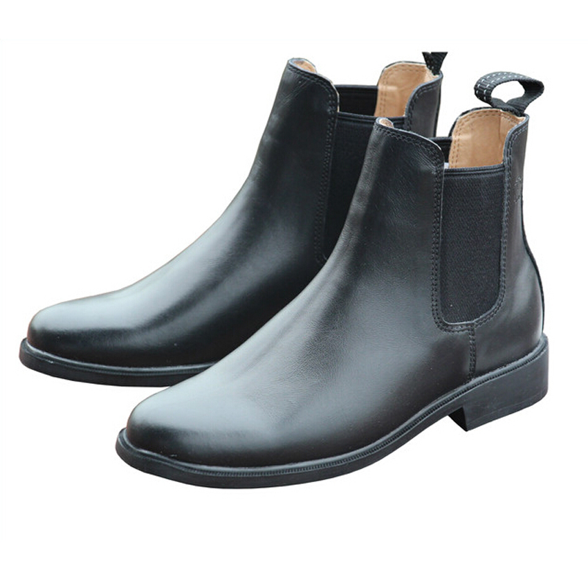 cheap dublin equestrian riding boots find dublin equestrian riding