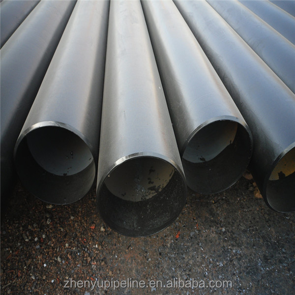 Steel Pipe Heat Number Buy Steel Pipe Heat Number