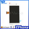 Lcd for samsung galaxy s4 mini phone lcd replacement screen,for samsung s4 gt i9505 lcd screen with digitizer assembly