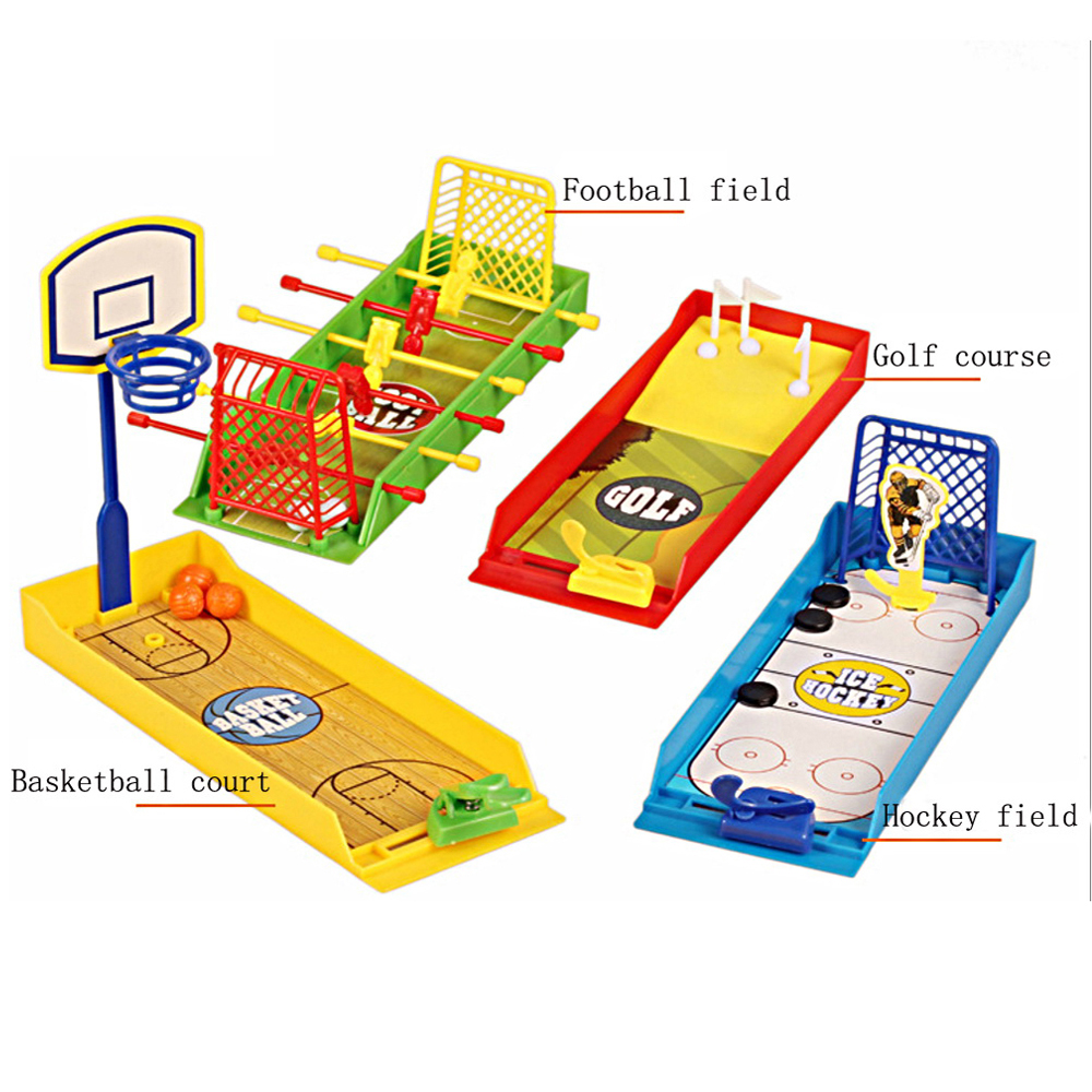 Interesting family interaction <strong>games</strong> finger mini basketball <strong>game</strong> for children