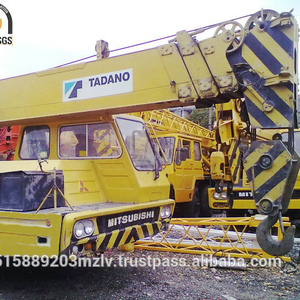 Big One Crane, Big One Crane Suppliers and Manufacturers at Alibaba com