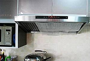 Cheap Sakura Kitchen Range Hood, find Sakura Kitchen Range Hood ...