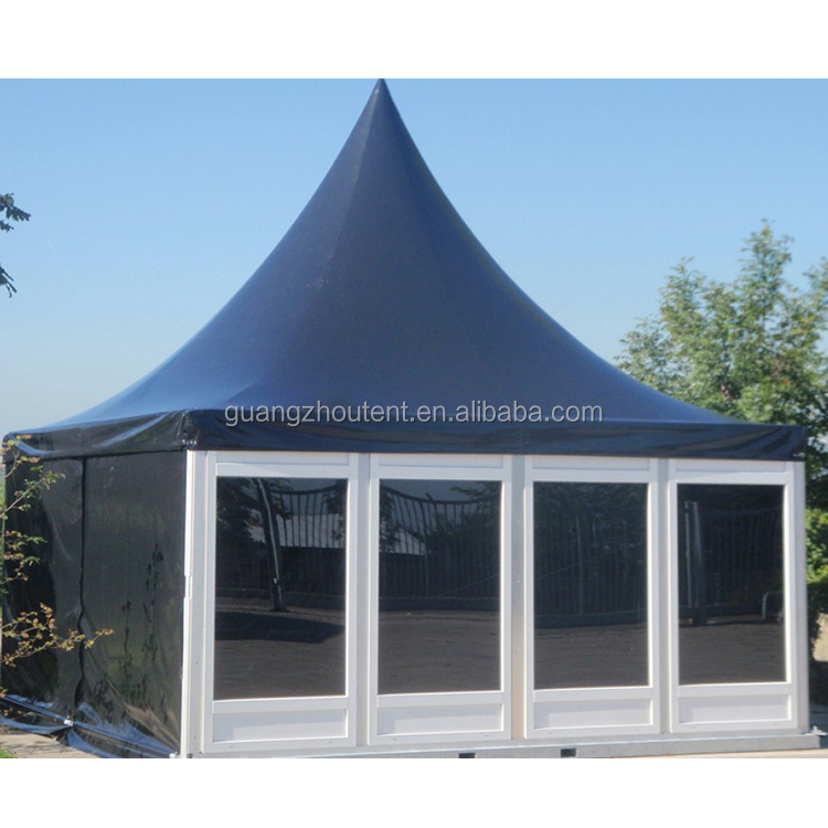 6x6 Canopy Tent 6x6 Canopy Tent Suppliers and Manufacturers at Alibaba.com  sc 1 st  Alibaba & 6x6 Canopy Tent 6x6 Canopy Tent Suppliers and Manufacturers at ...