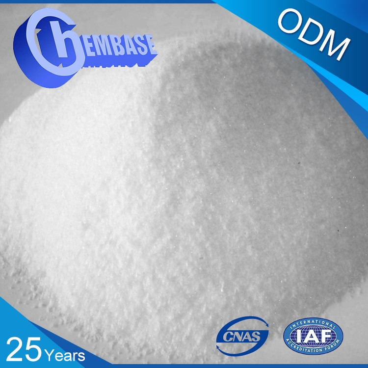 Pure Betaine Hcl