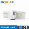 High power 1157 3157 t20 7440 7443 w21/5w car bulb