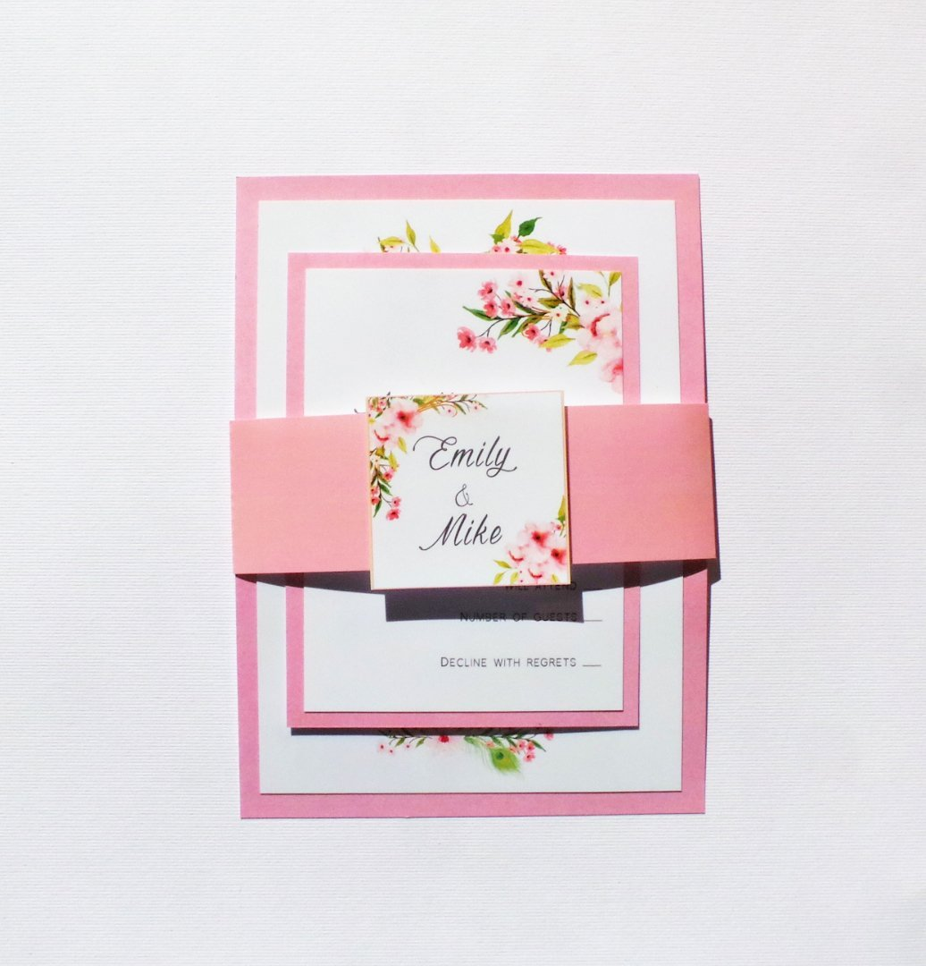 Cheap Sample Indian Wedding Cards, find Sample Indian Wedding Cards ...