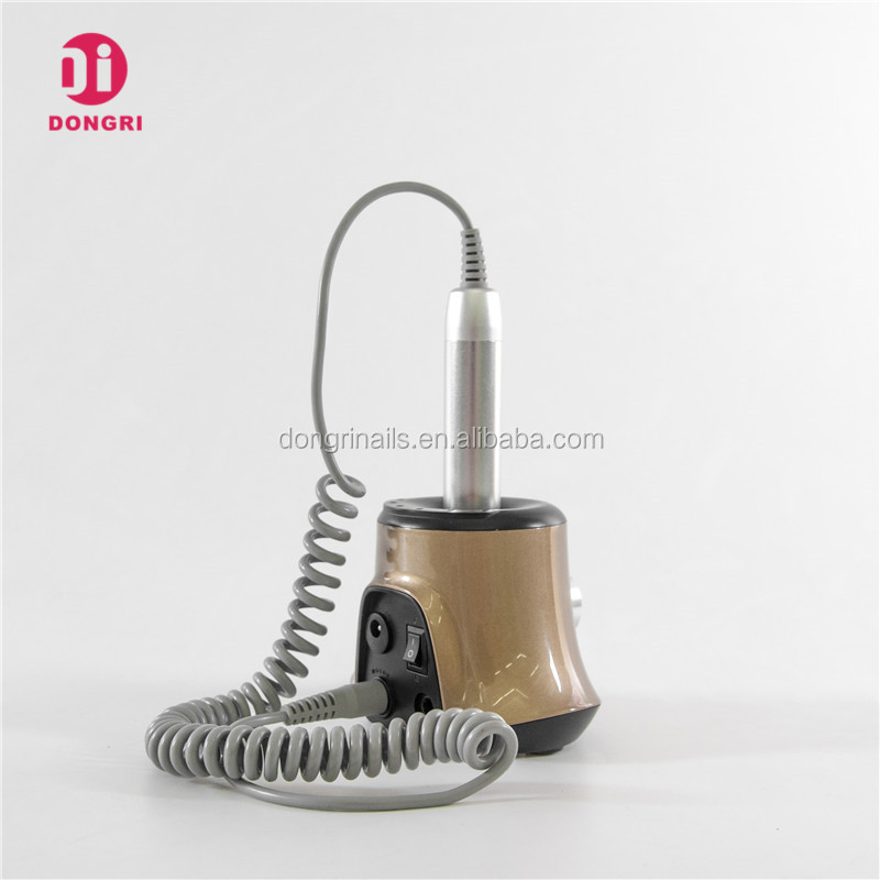US Nail Supply always Order this nail drill dremel