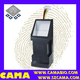 CAMA -SM12 Integrated biometric recognition module for security safes