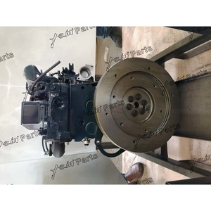 Machinery Engine Parts, Machinery Engines & Parts suppliers