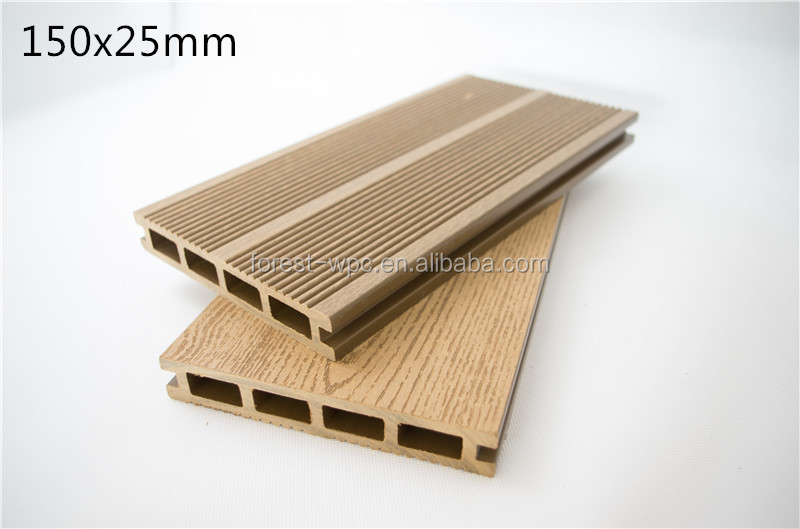 Cheap composite decking cheap wpc decking low flame spread for Cheap composite decking