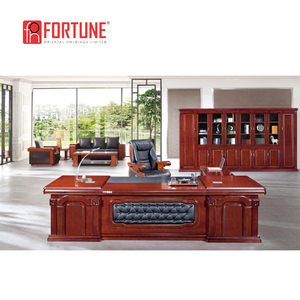Office Furniture Cherry Wood Whole Suppliers Alibaba