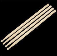 Stick for Drum