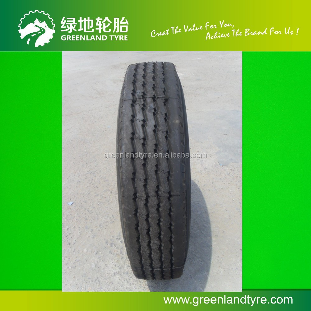 michelin truck tire 1200r24 truck tire inner tubes for sale