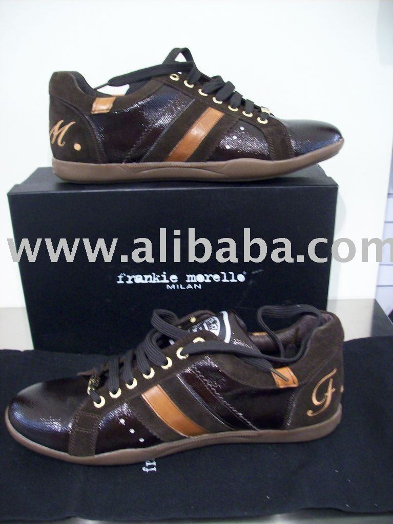 246440cf4a744 Frankie Morello Shoes - Buy Shoes Product on Alibaba.com