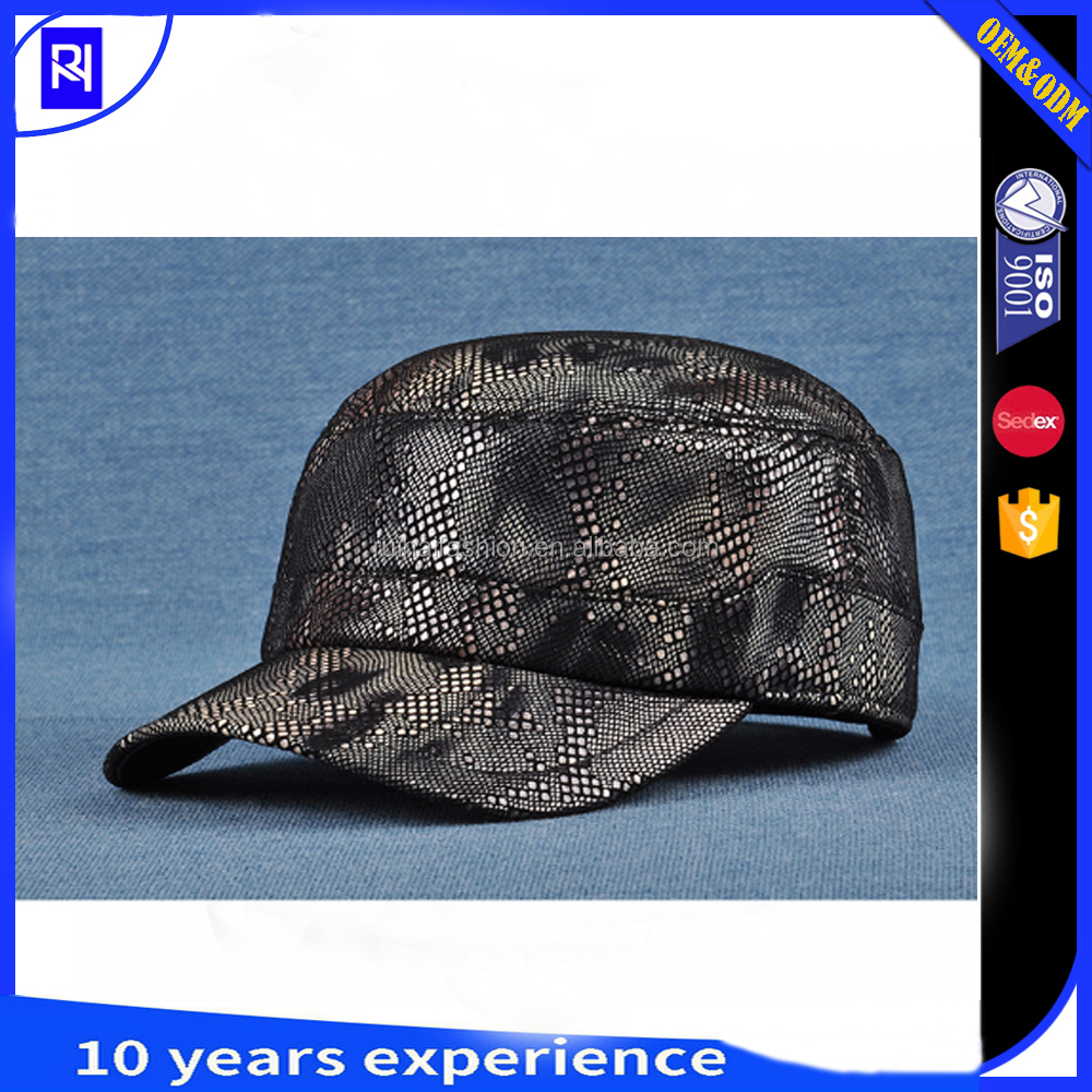 The new style military <strong>hat</strong> wholesale free caps <strong>hats</strong> men