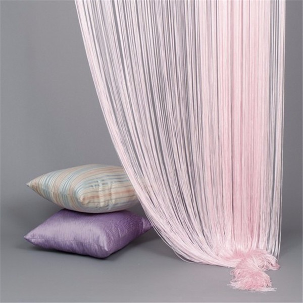 Cheap Curtains Online, Cheap Curtains Online Suppliers and ...