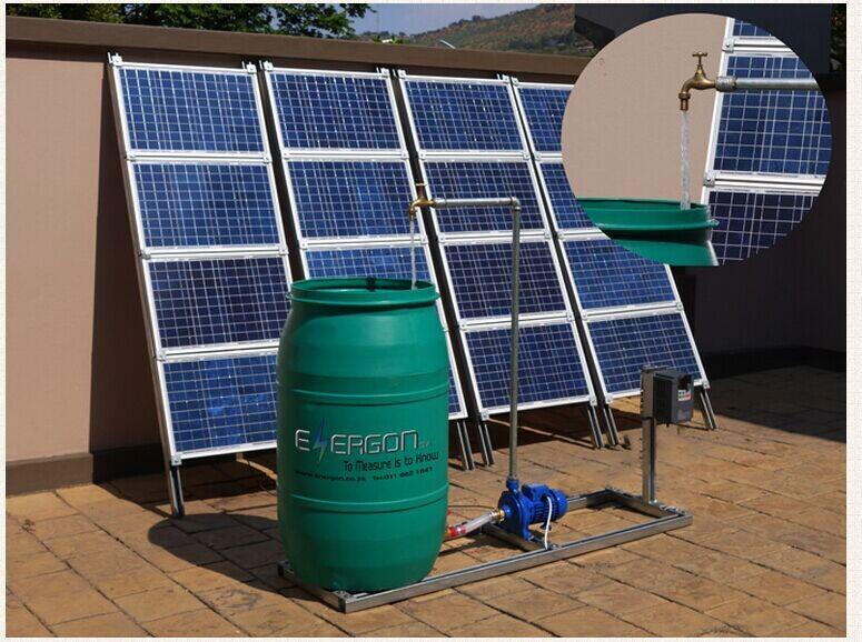 China Manufacturer Dc Ac Inverter Solar Air Conditioner