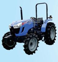Cheap Bolens Iseki Tractor For Sale, find Bolens Iseki Tractor For