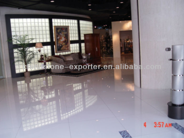 Pure White Marble Flooring Design Buy Marble Flooring Design Pure White Marble Stone Floors China Pure White Marble Stone Product On Alibaba Com