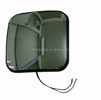 OE#18109216 SMALL MIRROR CW-TR0459 FOR MERCEDES ACTORS
