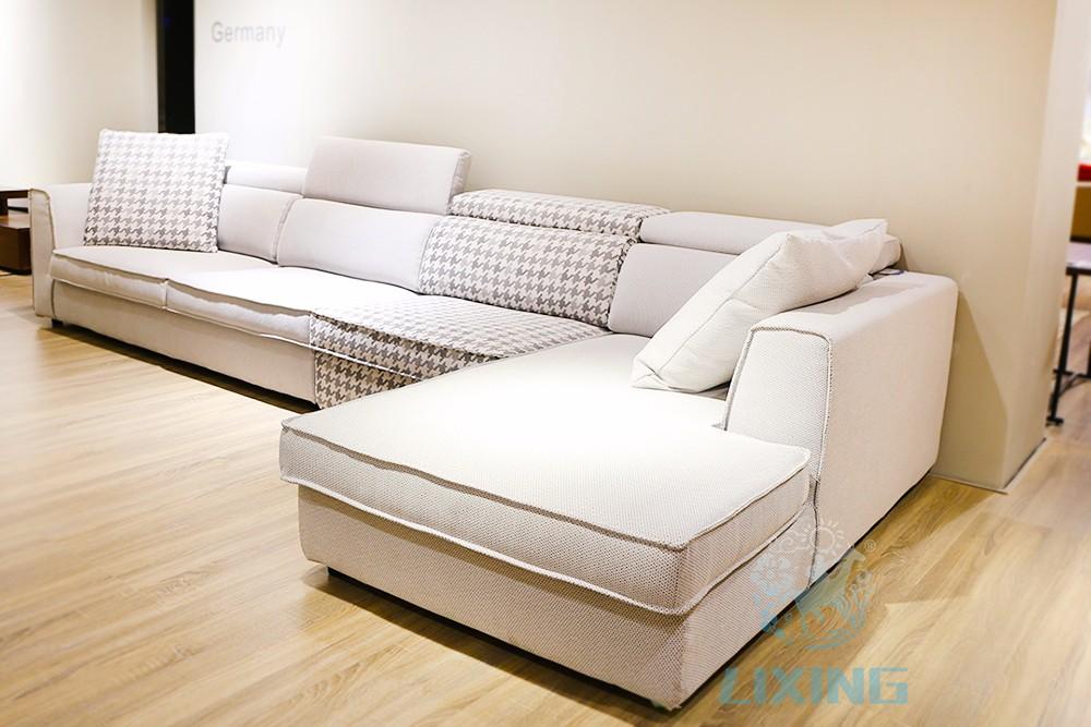 Grupo Vivo Moderno Luxuoso De Madeira Do Sofa Da Tela De 7 Lugares Do Projeto Italiano Buy 7 Lugares Conjunto De Sofa Sofa De Luxo Sets Conjunto De