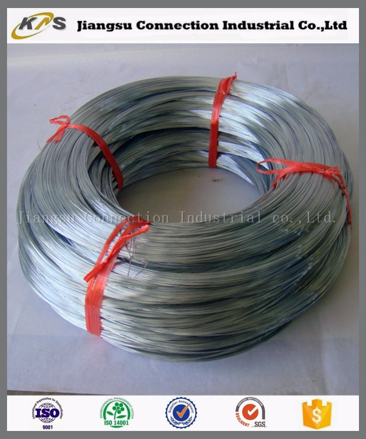 alibaba best sales high carbon spring steel wire for armoured cables