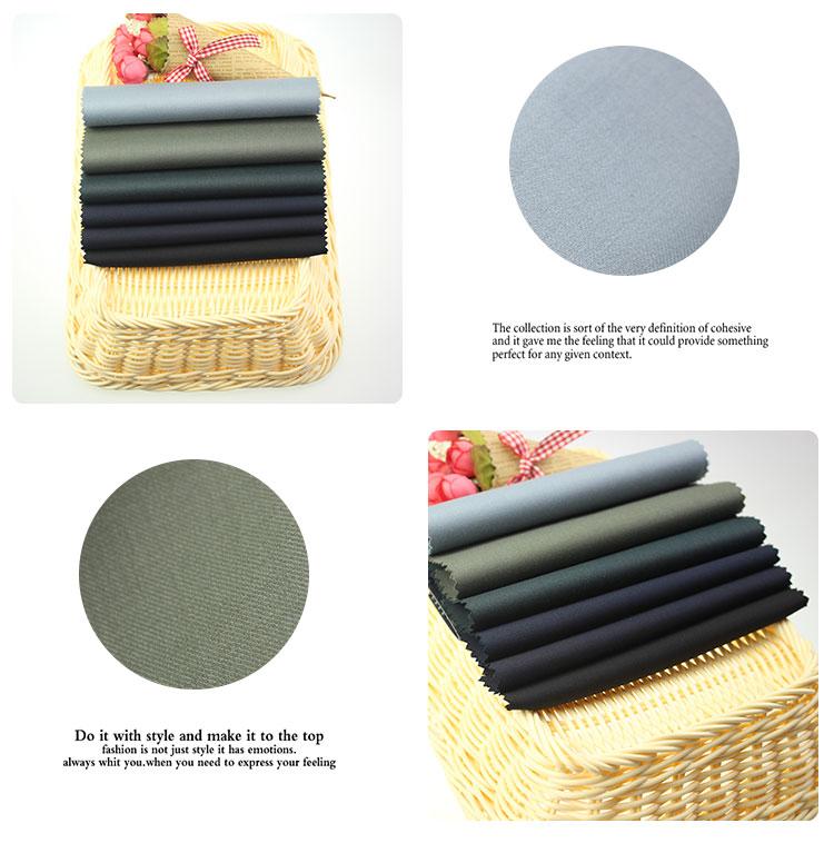 Murni kapas salwar kameez gaun bahan tenunan kain tr tr setelan/wetsuit kain pakaian selam neoprene drysuit