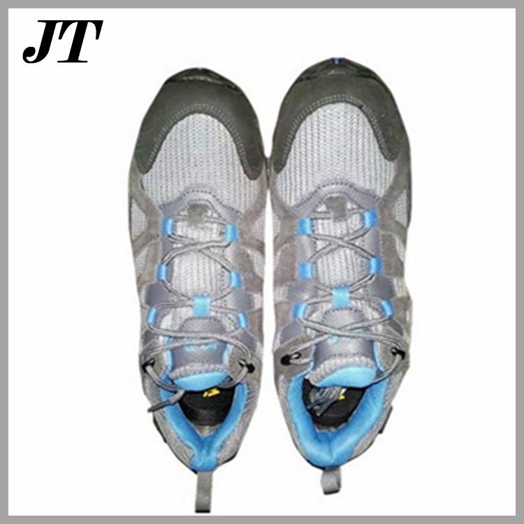 Top D'escalade Marque Marque Hommes Supérieure Chaussures Chaussures Stocklot Hommes Pour En En Cuir Chaussure Buy De Cuir Chaussure SUMzpVq