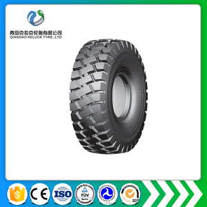 china biggest supplier otr tyre1400r25