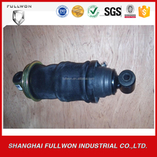 Fullwon rubber shock absorber coil spring buffer for sale sales