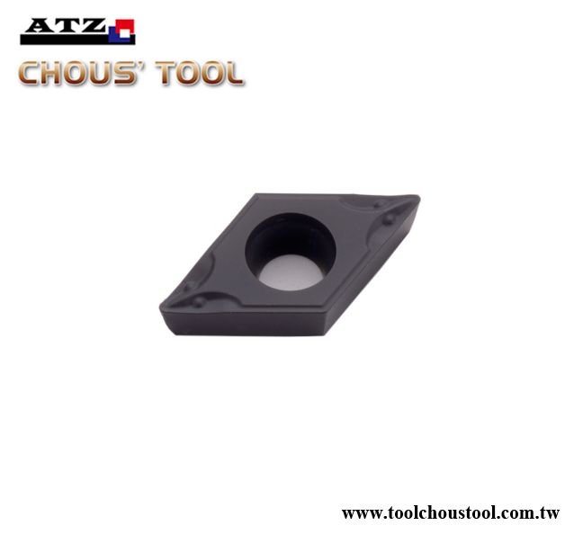 Top Quality Carbide Inserts as Good as Taegutec & Korloy Turning Inserts DCMT 070204 OEM CNMG DNMG SNMG WNMG Cutting Tool