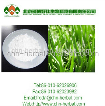 ALOE VERA EXTRACT / ALOE 100X / ALOE 200X ALOEVERA EXTRACT POWDER