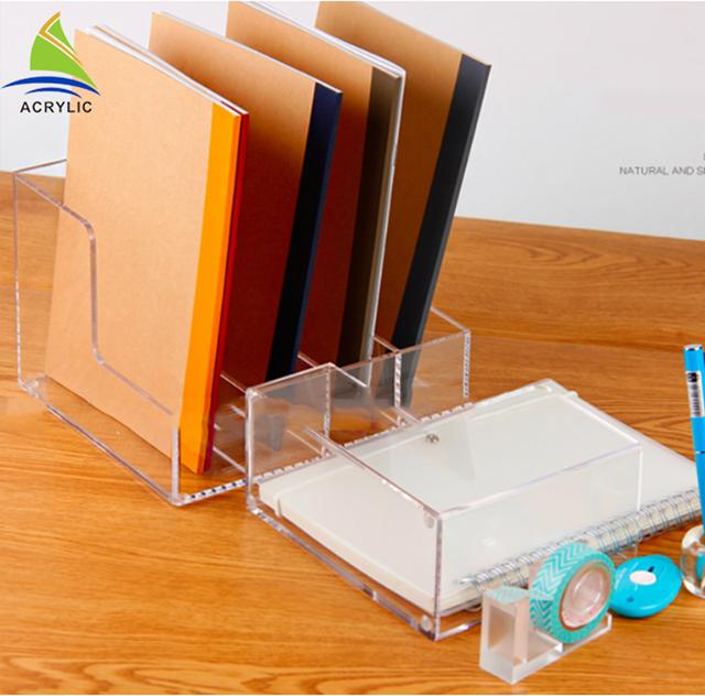 Estantes Para Archivos Oficina.Promocion Estantes Para Archivos Compras Online De Estantes Para