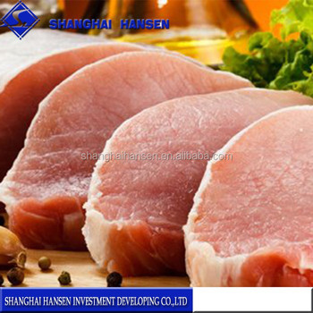 specification of pork import agency services for customs clearance china trade agent