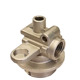 best-selling brass valve base die casting