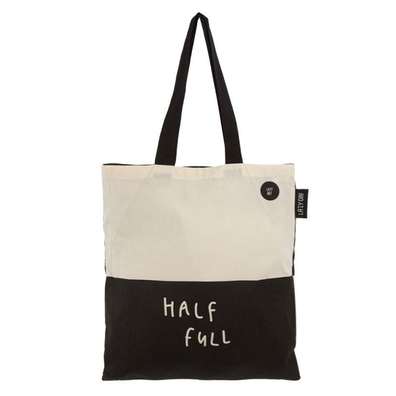 Toile sac fourre-tout pour les cadeaux promotionnels avec le prix bon marché