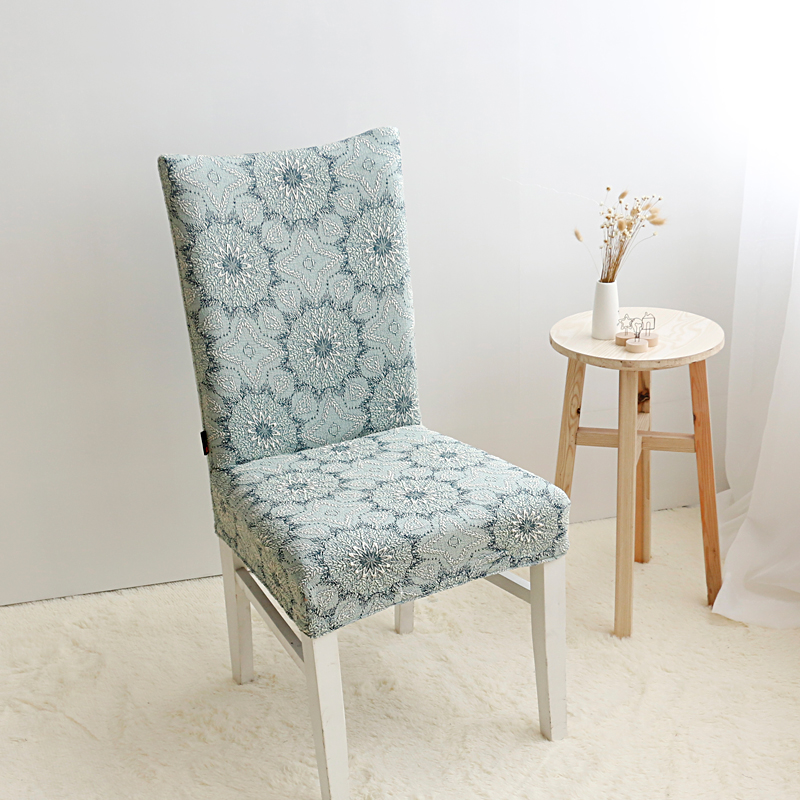 Wholesale dining room chair covers with arms dining room for 6 dining room chair covers