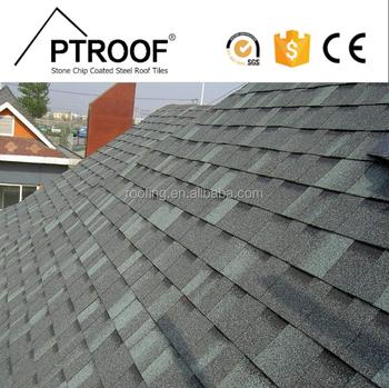 Asphalt Shingles Bitumen Roofing Tiles Colorful With Good Quality - Buy 3  Tab Harbor Blue Asphalt Shingle,Cheap Asphalt Shingles,Shingle Roof Product