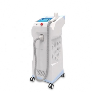 TOP QUALITY !!! palomar vectus laser hair removal equipment with 600w laser bar imported from German