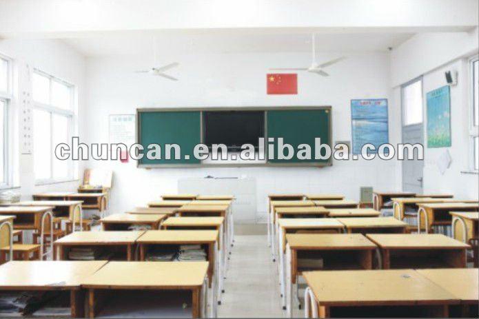 Proveedor de mobiliario escolar escritorio estudiante y for Mobiliario para estudiantes