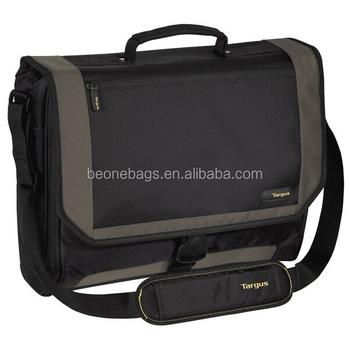 custom wonderful indestructible hard carrying case for laptop buy