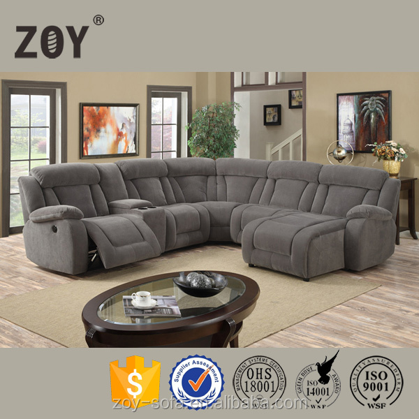 Round Sofa Furniture, Round Sofa Furniture Suppliers And Manufacturers At  Alibaba.com