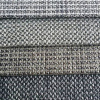 Best selling 3d woven fabric
